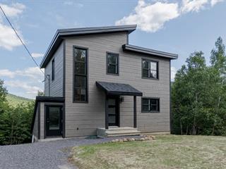 Maison à vendre à Sainte-Brigitte-de-Laval, Capitale-Nationale, 39, Rue du Faucon, 26741970 - Centris.ca