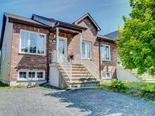 Maison à vendre à Masson-Angers (Gatineau), Outaouais, 155, Rue des Baumiers, 26428445 - Centris.ca