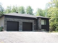 Maison à vendre à Lachute, Laurentides, 122, Chemin  Macdougall, 11172579 - Centris.ca