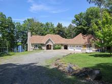 House for sale in Ayer's Cliff, Estrie, 39, Rue des Hauts-du-Lac, 28111395 - Centris.ca