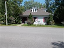 Maison à louer à Sainte-Adèle, Laurentides, 1241, Rue  Émile-Cochand, 20147915 - Centris.ca