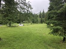 Terrain à vendre à Orford, Estrie, 140, Chemin de la Cédraie, 25287151 - Centris.ca
