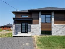 House for sale in Saint-Apollinaire, Chaudière-Appalaches, 117, Rue  Demers, 22488199 - Centris.ca