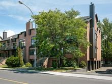 Condo à vendre à Brossard, Montérégie, 550, Avenue  Stravinski, 13939671 - Centris.ca