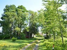 Maison à vendre à Saint-Cyrille-de-Wendover, Centre-du-Québec, 1570Z, 7e rg de Wendover Nord, 9088806 - Centris.ca