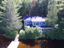 Maison à vendre à Notre-Dame-de-la-Merci, Lanaudière, 3372, Chemin du Lac-Georges, 22301453 - Centris.ca