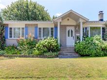 House for sale in Trois-Rivières, Mauricie, 3785, Rue  Jean-Talon, 19801935 - Centris.ca