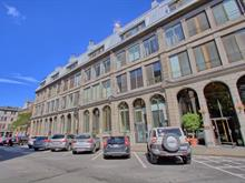 Condo / Appartement à louer à Ville-Marie (Montréal), Montréal (Île), 137, Rue  Saint-Pierre, app. 306, 19062062 - Centris.ca