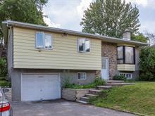 Maison à vendre à Pierrefonds-Roxboro (Montréal), Montréal (Île), 4413, Rue  Elgin, 28792304 - Centris.ca