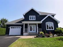 Maison à vendre à Victoriaville, Centre-du-Québec, 11, Rue des Genévriers, 27291819 - Centris.ca