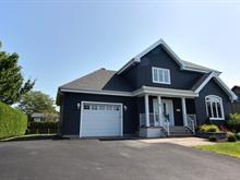 Duplex for sale in Victoriaville, Centre-du-Québec, 11Z, Rue des Genévriers, 15325751 - Centris.ca