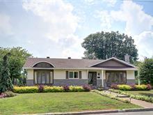 House for sale in Sainte-Foy/Sillery/Cap-Rouge (Québec), Capitale-Nationale, 2355, boulevard  Laurier, 20893913 - Centris.ca