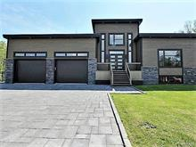 House for sale in Rouyn-Noranda, Abitibi-Témiscamingue, 290, Avenue de l'Hydro, 21270858 - Centris.ca