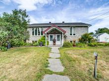 House for sale in Buckingham (Gatineau), Outaouais, 958, Rue  Georges, 12137138 - Centris.ca