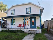 Maison à vendre à Hébertville, Saguenay/Lac-Saint-Jean, 581, Rue  Villeneuve, 24308261 - Centris.ca