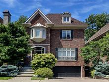 Maison à vendre à Verdun/Île-des-Soeurs (Montréal), Montréal (Île), 31, Rue de l'Orée-du-Bois Est, 12763076 - Centris.ca