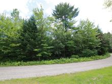 Lot for sale in Bury, Estrie, Chemin  Mercier, 28468555 - Centris.ca