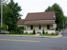 Maison à vendre à Richmond, Estrie, 1268, Rue  Principale Nord, 15873325 - Centris.ca