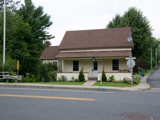 House for sale in Richmond, Estrie, 1268, Rue  Principale Nord, 15873325 - Centris.ca