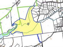 Terrain à vendre à Cantley, Outaouais, Chemin  Patterson, 28741115 - Centris.ca