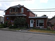 Triplex for sale in Beauport (Québec), Capitale-Nationale, 1 - 5, Rue  Duchesnay, 21387458 - Centris.ca