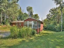 Cottage for sale in Lantier, Laurentides, 168, Chemin des Bardanes, 11028517 - Centris.ca