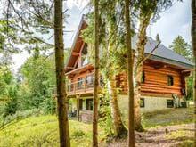 Maison à vendre à Mont-Tremblant, Laurentides, 140, Rue  Matte, 16993982 - Centris.ca