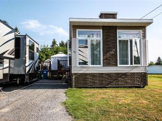Maison à vendre à Cap-Santé, Capitale-Nationale, 72, Rue du Méandre, 13867476 - Centris.ca