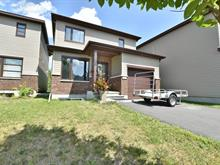 House for sale in Rougemont, Montérégie, 316, Rue  Jean-Baptiste-Jodoin, 17486337 - Centris.ca