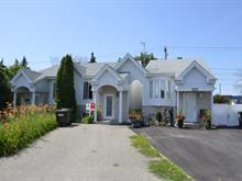 Maison à vendre à Deux-Montagnes, Laurentides, 1051, Rue  Paul-Émile-Barbe, 12431004 - Centris.ca