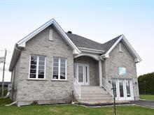 House for sale in Saint-Amable, Montérégie, 414, Rue  Blain, 26797736 - Centris.ca