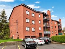 Condo for sale in Pierrefonds-Roxboro (Montréal), Montréal (Island), 4320, Rue  Edward-Higgins, apt. 301, 17617992 - Centris.ca