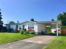 House for sale in Asbestos, Estrie, 243, Rue  Camirand, 24005395 - Centris.ca