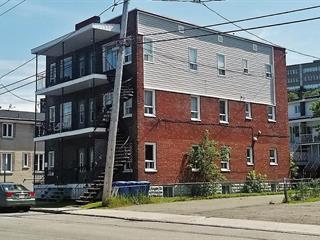 Income properties for sale in Saguenay (Chicoutimi), Saguenay/Lac-Saint-Jean, 646 - 658, boulevard du Saguenay Est, 22975241 - Centris.ca
