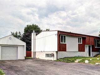 Maison à vendre à Québec (Les Rivières), Capitale-Nationale, 8485, Rue du Quartz, 24008642 - Centris.ca