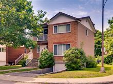 Maison à vendre à Lachine (Montréal), Montréal (Île), 975, 37e Avenue, 9833360 - Centris.ca