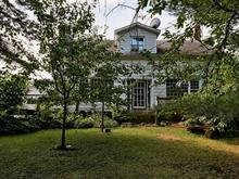 House for sale in Hemmingford - Canton, Montérégie, 146, Route  202 Ouest, 14687016 - Centris.ca