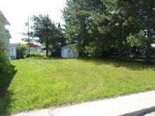 Land for sale in Dolbeau-Mistassini, Saguenay/Lac-Saint-Jean, Avenue  Parizeau, 17667326 - Centris.ca