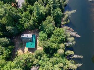 Cottage for sale in Mulgrave-et-Derry, Outaouais, 16, Chemin  Julia, 14481226 - Centris.ca