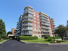 Condo for sale in Sainte-Foy/Sillery/Cap-Rouge (Québec), Capitale-Nationale, 963, Rue  Laudance, apt. 804, 22991201 - Centris.ca