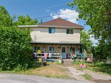 Duplex à vendre à Lacolle, Montérégie, 8 - 10, Rue de la Beurrerie, 18524825 - Centris.ca