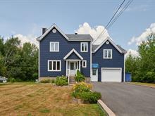 Maison à vendre à Venise-en-Québec, Montérégie, 202, 25e Rue Ouest, 9543692 - Centris.ca