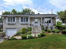 Maison à vendre à Pierrefonds-Roxboro (Montréal), Montréal (Île), 12297, Rue  Scott, 28861633 - Centris.ca