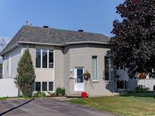 House for sale in La Haute-Saint-Charles (Québec), Capitale-Nationale, 1087, Rue du Saint-Émilion, 17681899 - Centris.ca