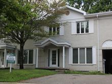 Maison à louer à Sainte-Foy/Sillery/Cap-Rouge (Québec), Capitale-Nationale, 3886, boulevard  Neilson, 19187433 - Centris.ca