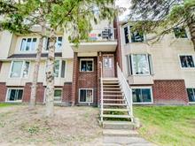 Condo à vendre à Hull (Gatineau), Outaouais, 115, Avenue des Jonquilles, app. 22, 22995735 - Centris.ca