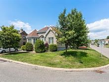 Maison à vendre à Saint-Augustin-de-Desmaures, Capitale-Nationale, 112, Rue du Meteil, 23360052 - Centris.ca