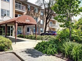 Condo for sale in Québec (Beauport), Capitale-Nationale, 3415, Rue  Clemenceau, apt. 306, 22402386 - Centris.ca