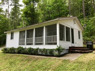 Maison à vendre à Bouchette, Outaouais, 100, Chemin du Lac-des-Pères, 23795295 - Centris.ca