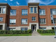 Condo à vendre à Ahuntsic-Cartierville (Montréal), Montréal (Île), 10275, Rue  Saint-Hubert, app. 5, 22102796 - Centris.ca